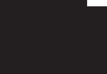 Kilmulis design - Artists Association - logo 03