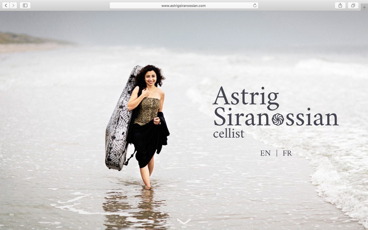 Kilmulis design - Astrig Siranossian - website 03