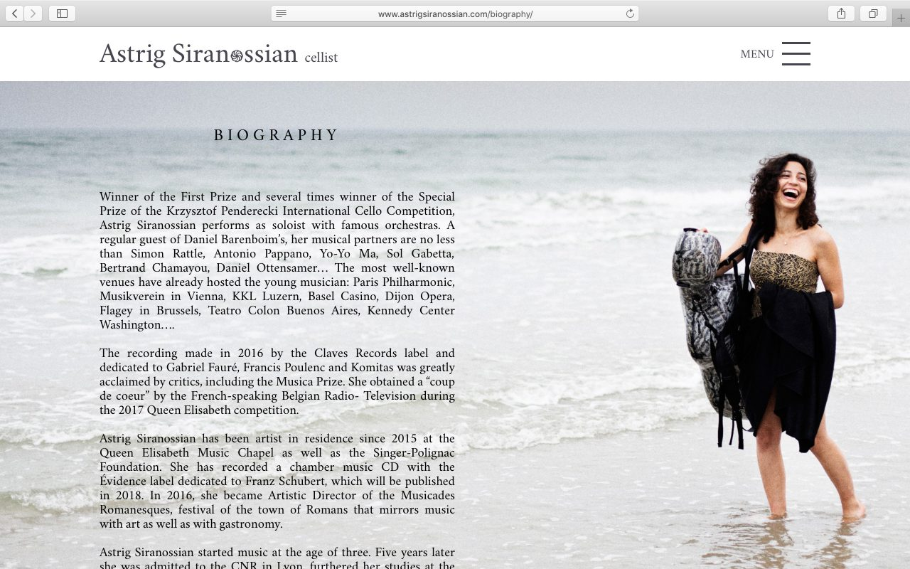 Kilmulis design - Astrig Siranossian - website 04