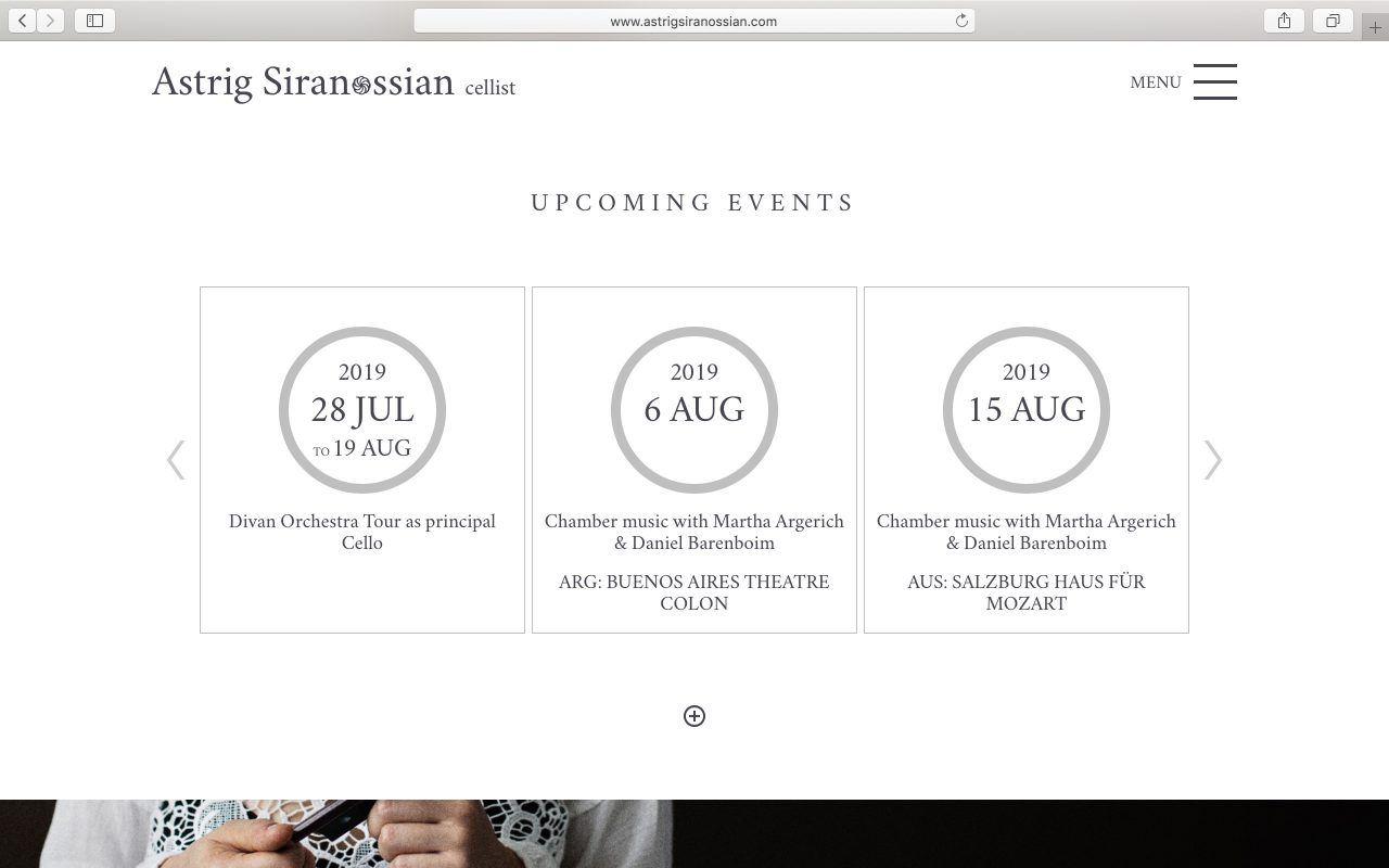 Kilmulis design - Astrig Siranossian - website 05