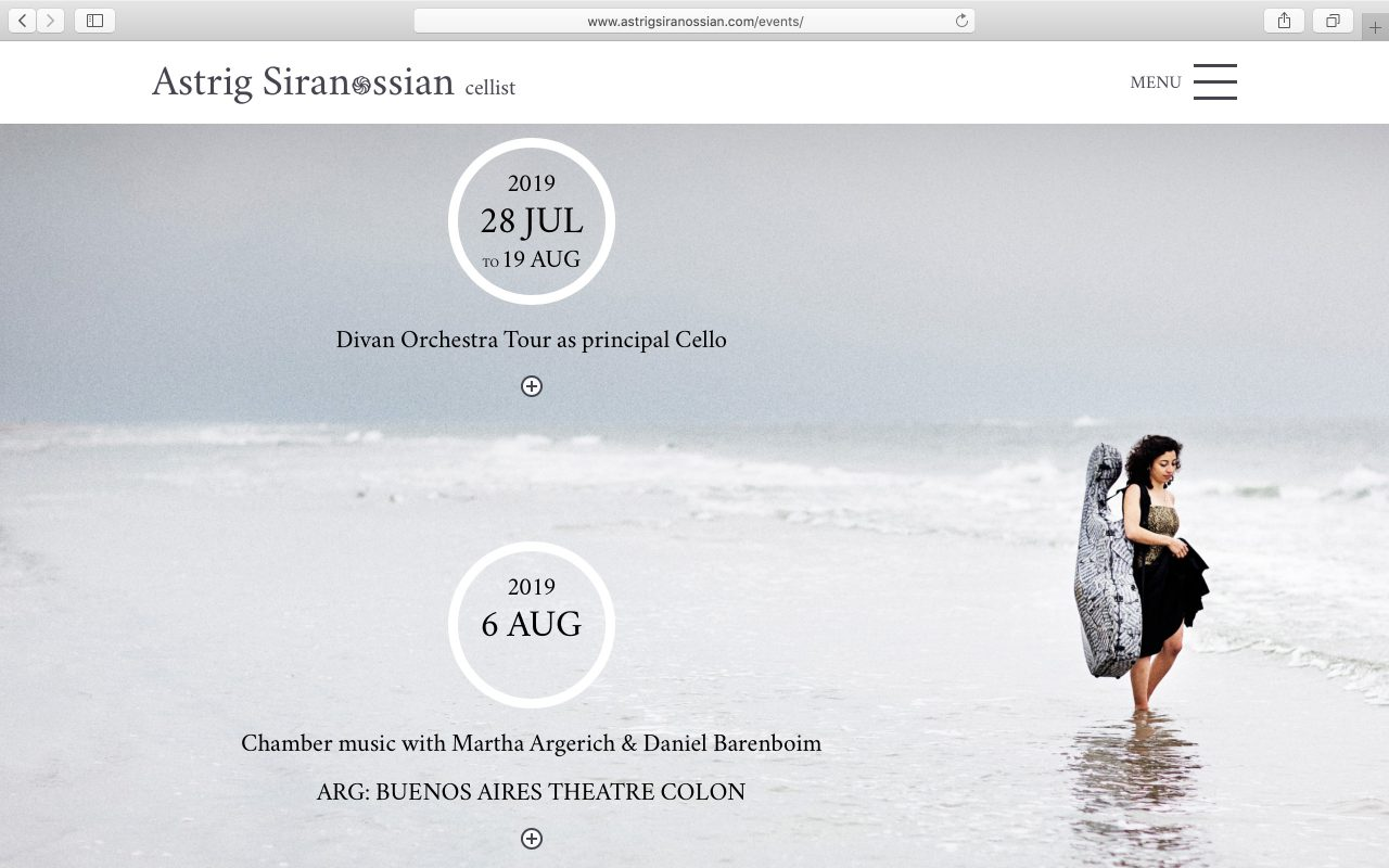 Kilmulis design - Astrig Siranossian - website 06