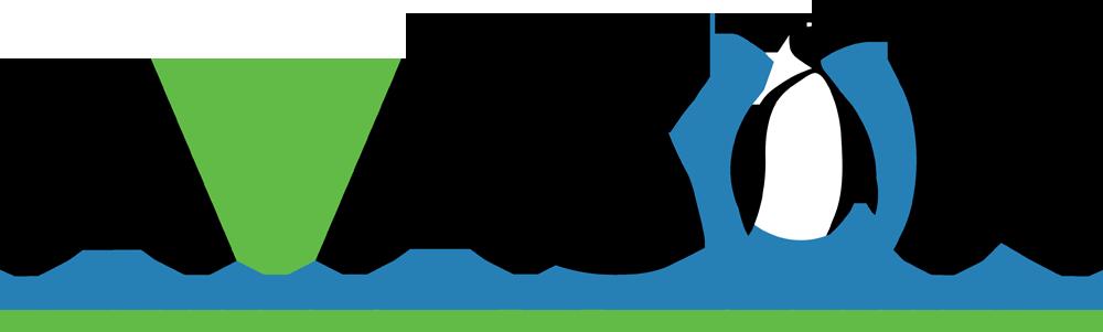 Kilmulis design - Avasokl - logo 03