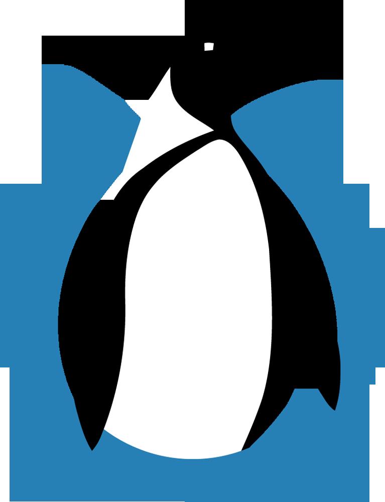 Kilmulis design - Avasokl - logo 04