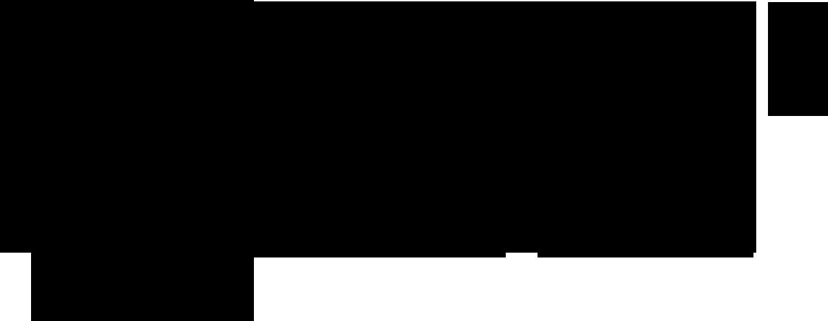 Kilmulis design - Beogradska Sedlarieta - logo 03