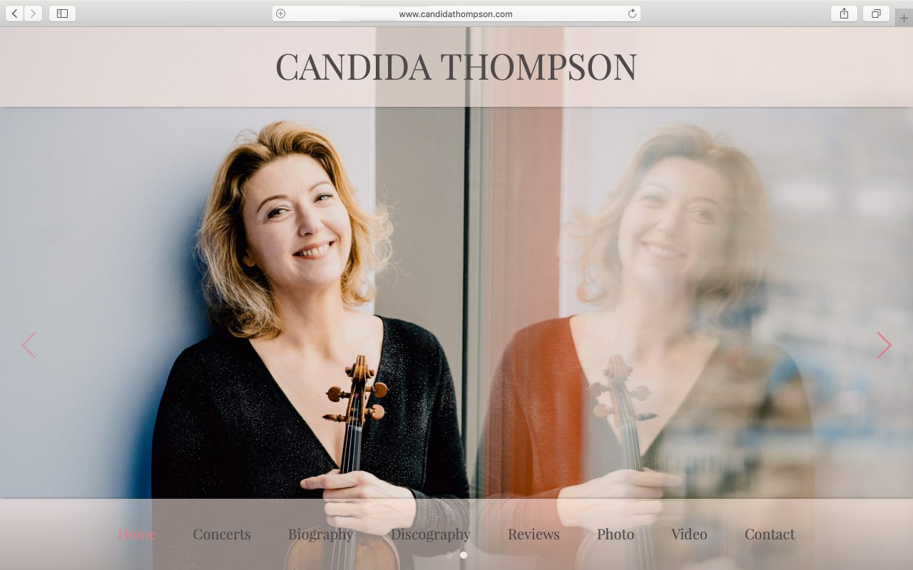 Kilmulis design - Candida Thompson - website 03