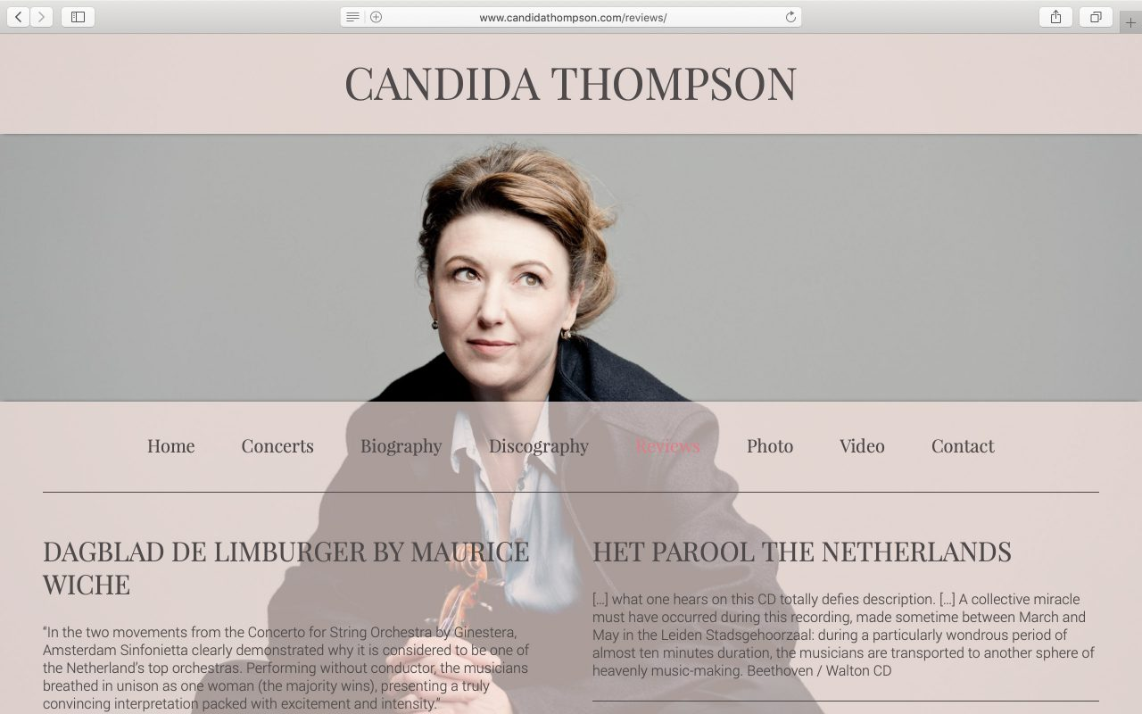 Kilmulis design - Candida Thompson - website 04