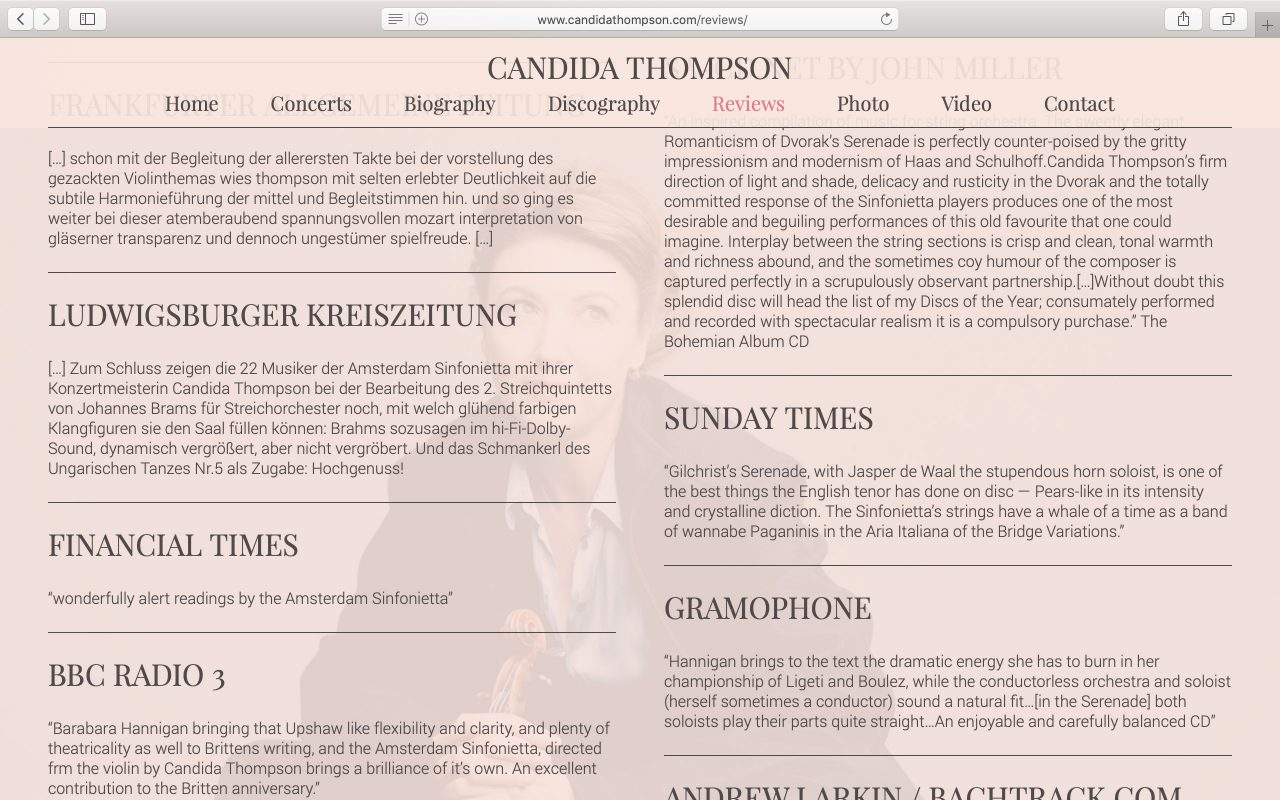 Kilmulis design - Candida Thompson - website 05