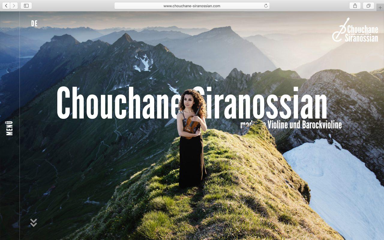 Kilmulis design - Chouchane Siranossian - website 03