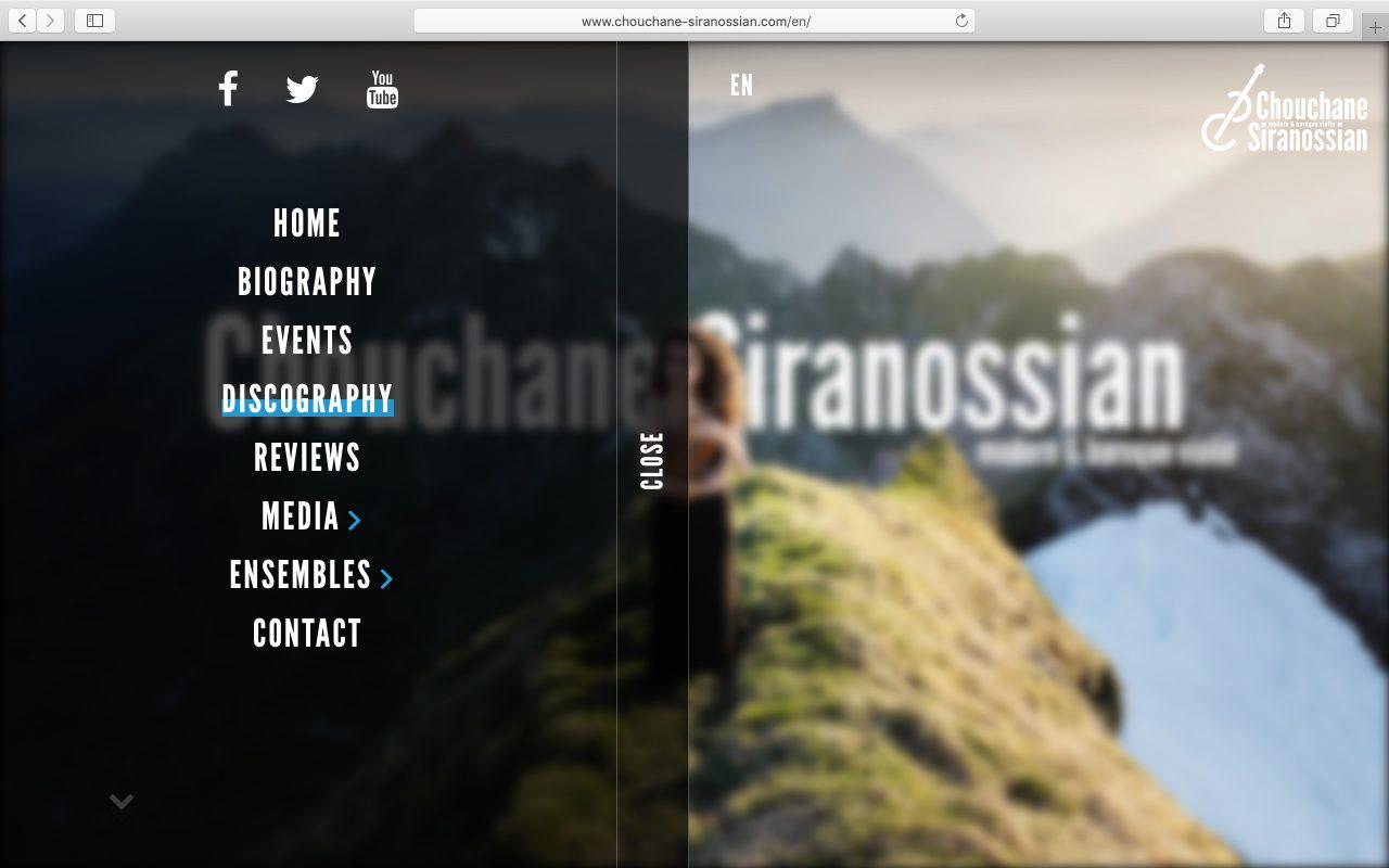 Kilmulis design - Chouchane Siranossian - website 04