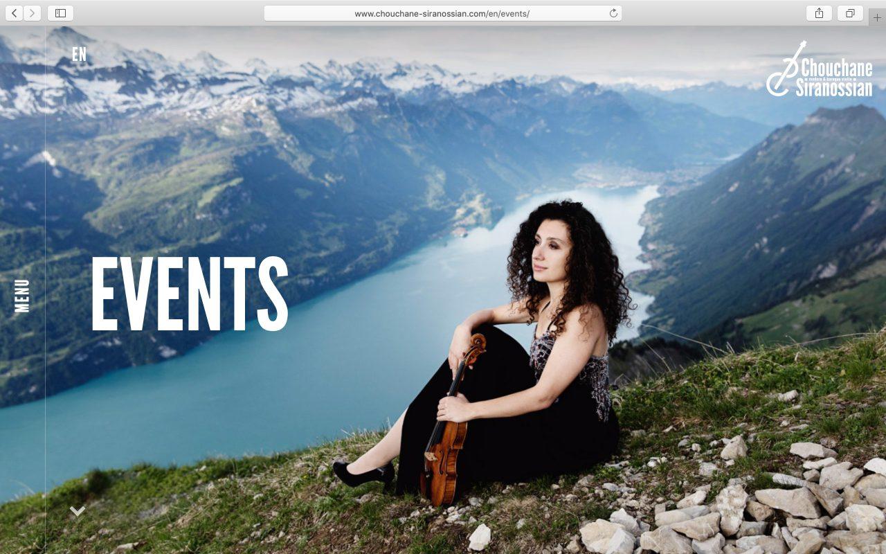 Kilmulis design - Chouchane Siranossian - website 06