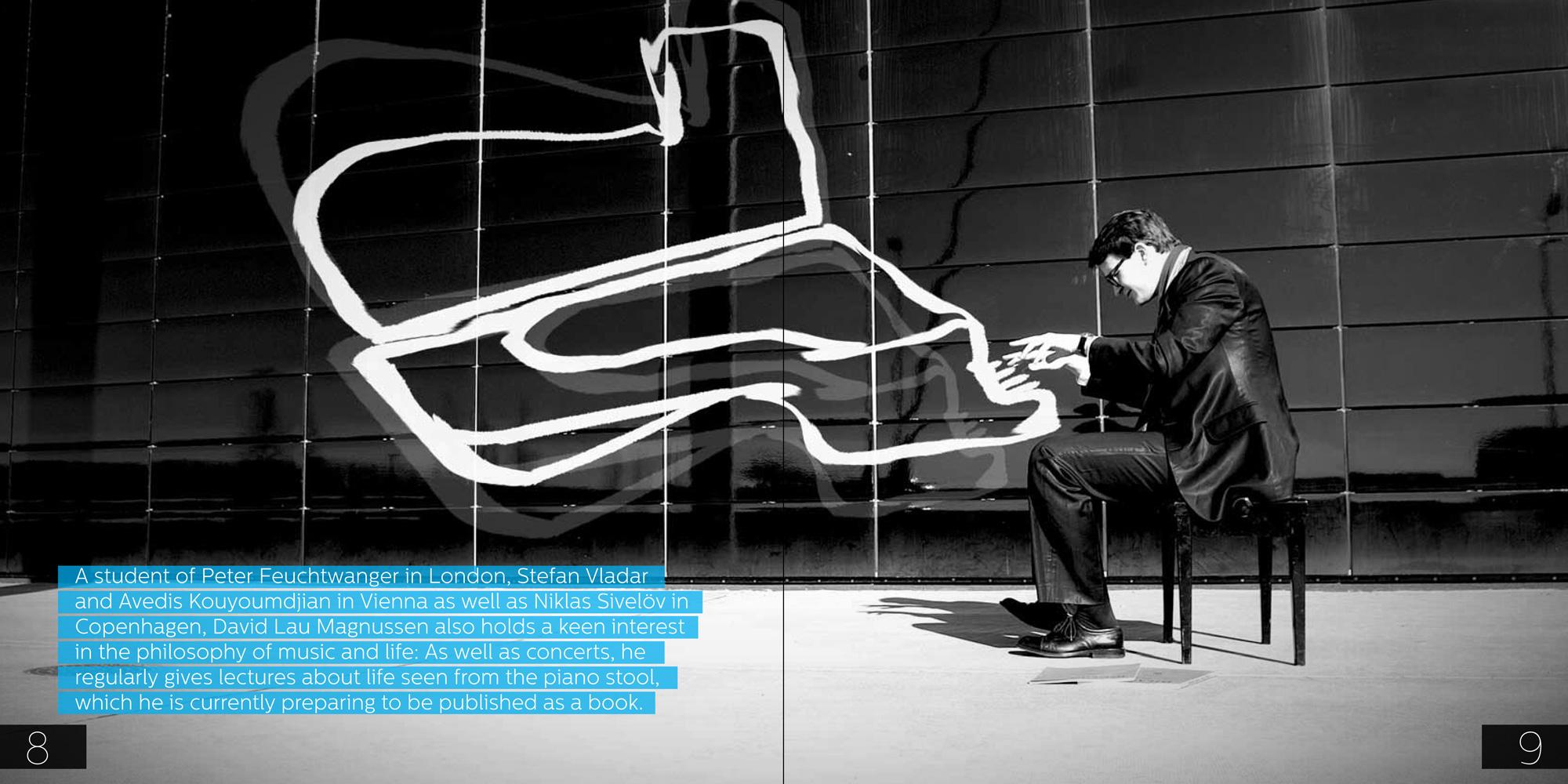 Kilmulis design - David Lau Magnussen - brochure 03