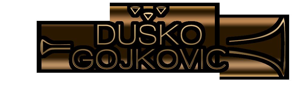 Kilmulis design - Dusko Gojkovic - website 07