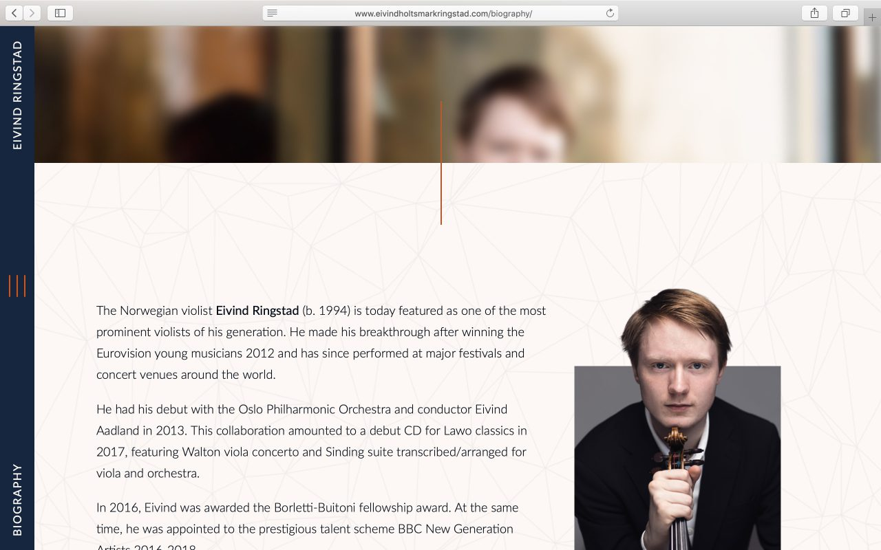Kilmulis design - Eivind Ringstad - website 05