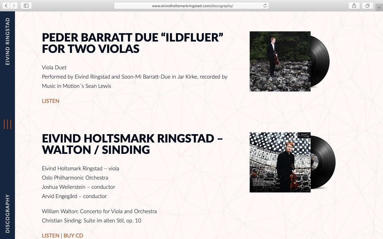 Kilmulis design - Eivind Ringstad - website 07