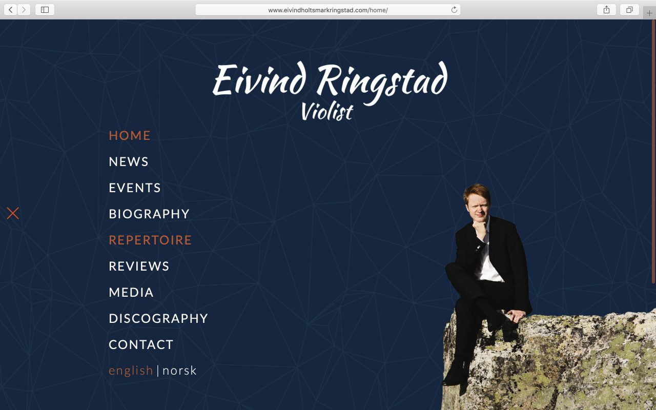 Kilmulis design - Eivind Ringstad - website 08