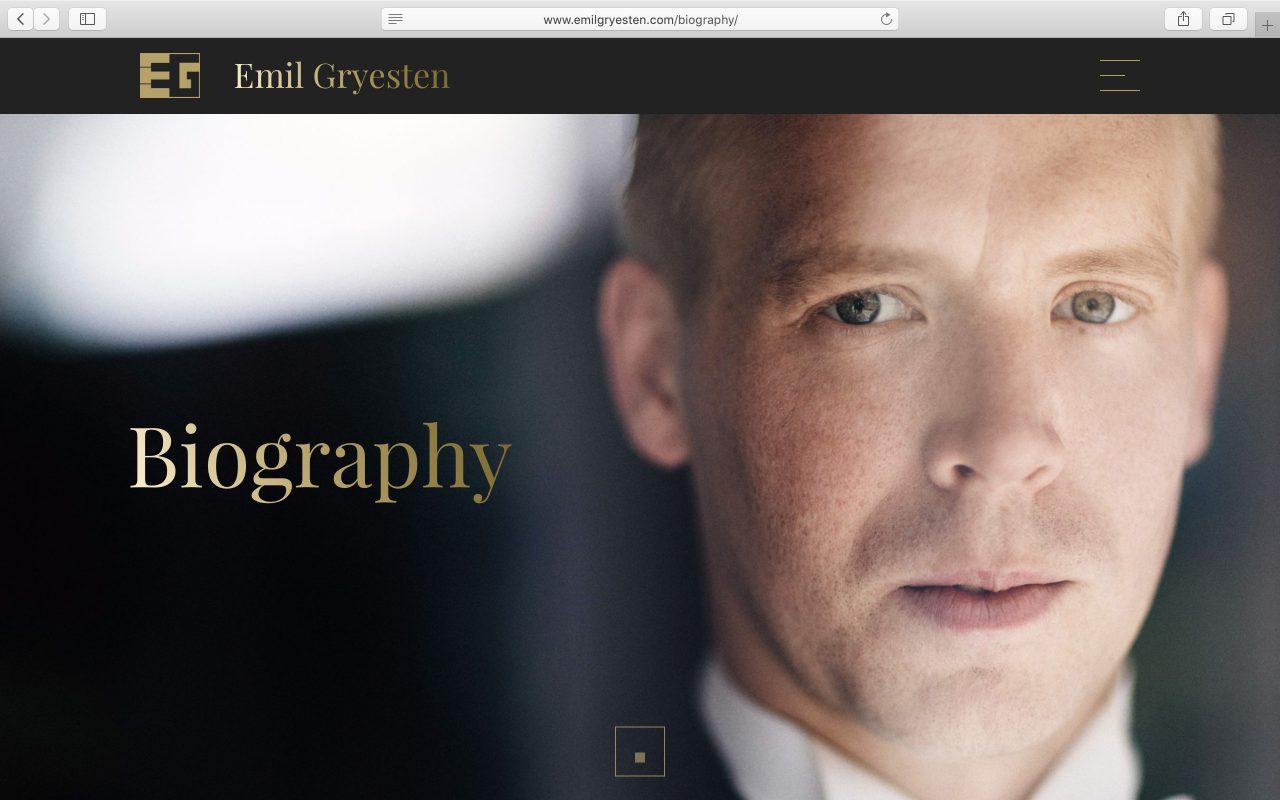 Kilmulis design - Emil Gryesten - website 03