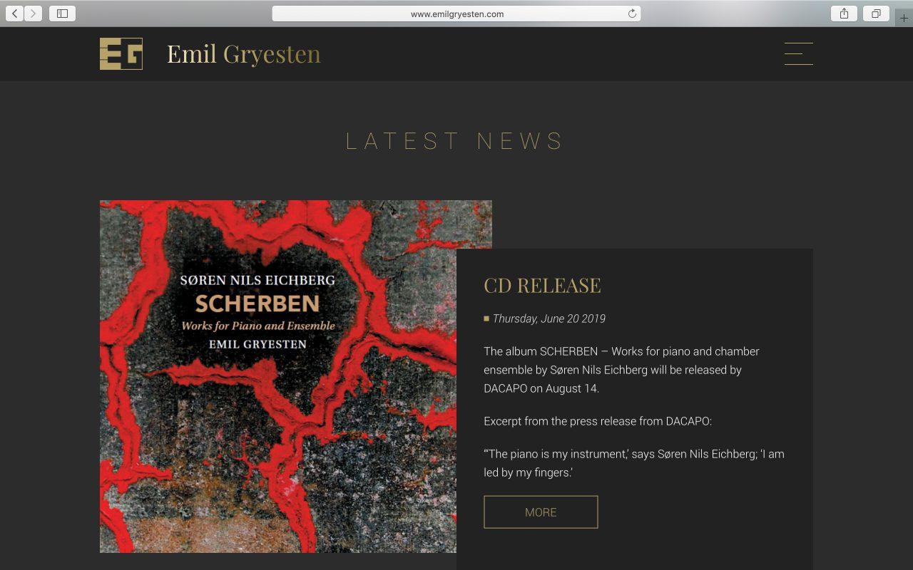 Kilmulis design - Emil Gryesten - website 05
