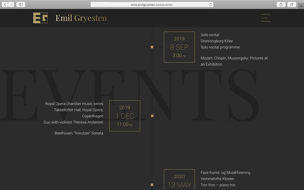 Kilmulis design - Emil Gryesten - website 06