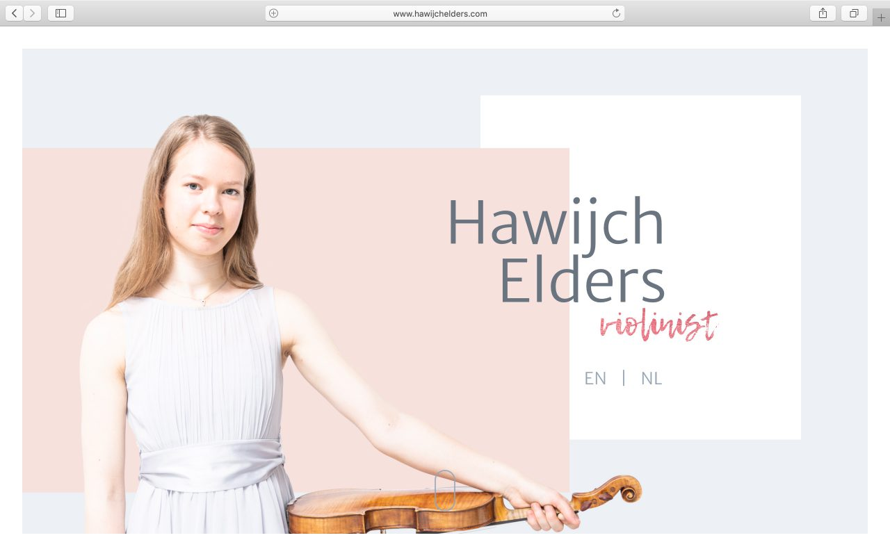 Kilmulis design - Hawijch Elders - website 03