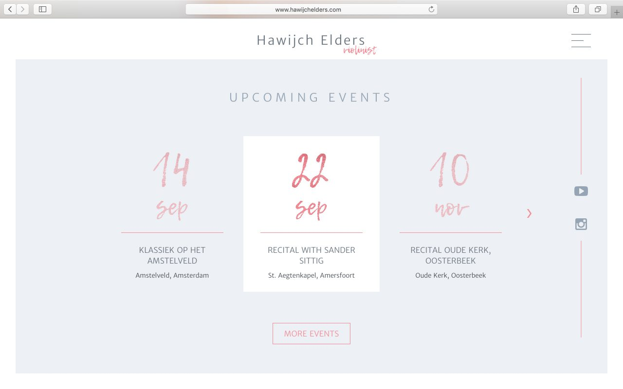 Kilmulis design - Hawijch Elders - website 04