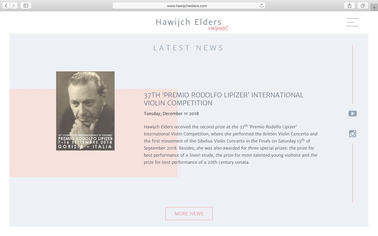 Kilmulis design - Hawijch Elders - website 05