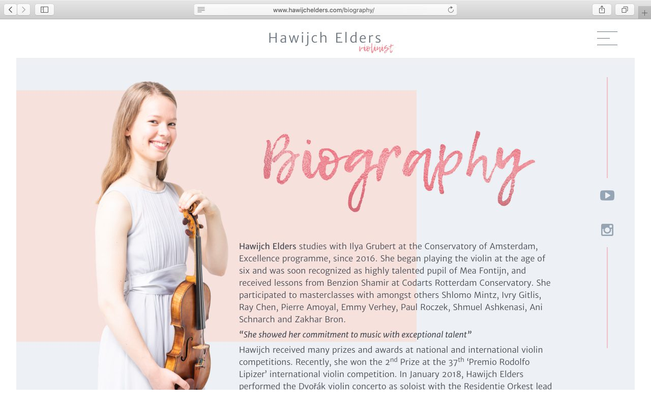 Kilmulis design - Hawijch Elders - website 07