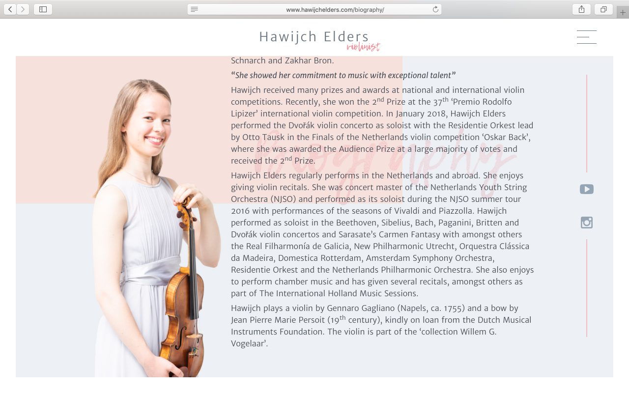Kilmulis design - Hawijch Elders - website 08