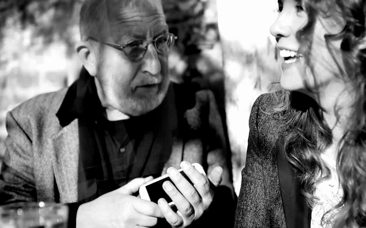 Kilmulis design - Iggy and Pop Duo - video 03