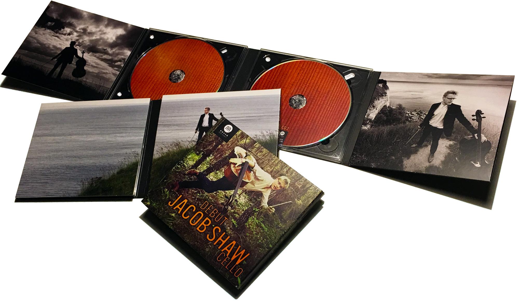 Kilmulis design - Jacob Shaw - cd 03