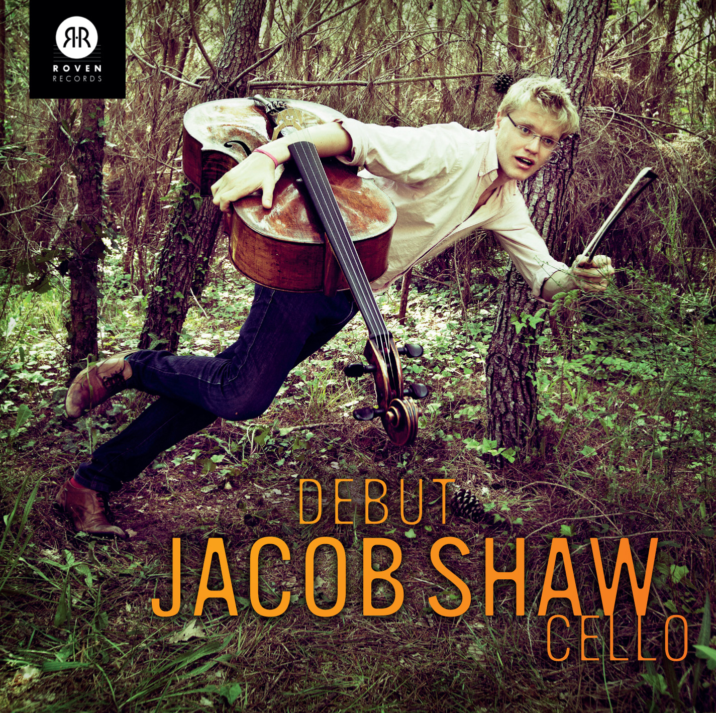 Kilmulis design - Jacob Shaw - cd 04