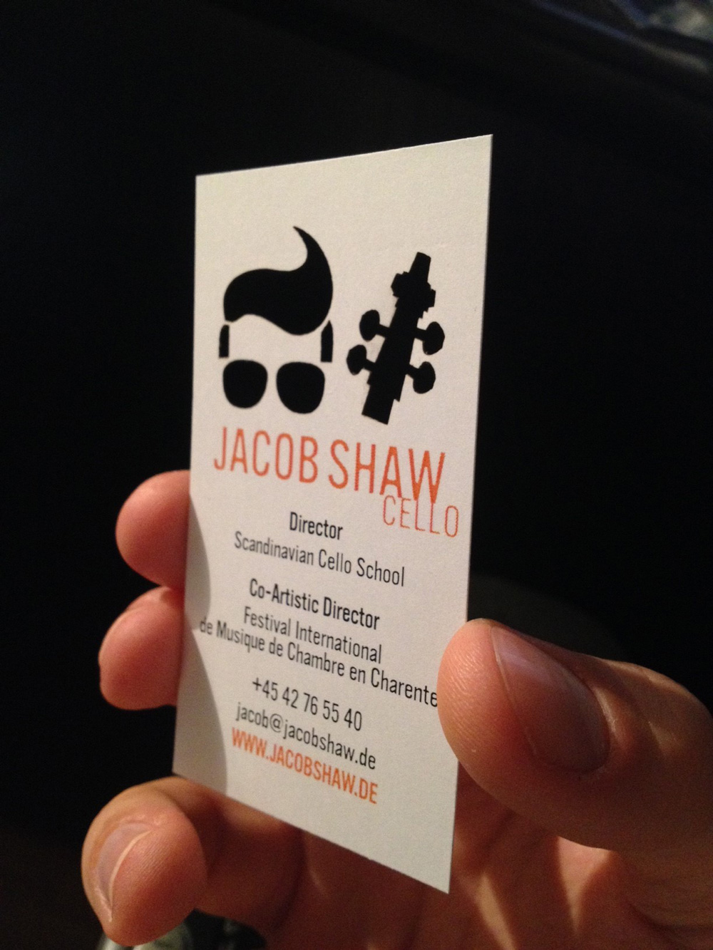 Kilmulis design - Jacob Shaw - logo 04