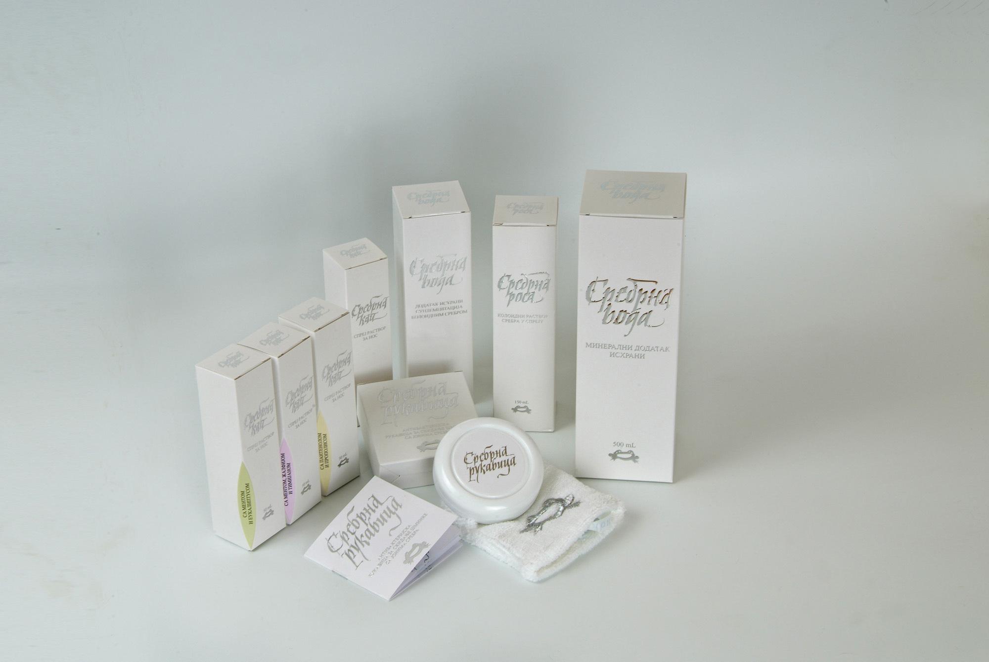 Kilmulis design - Koloid - packaging 03