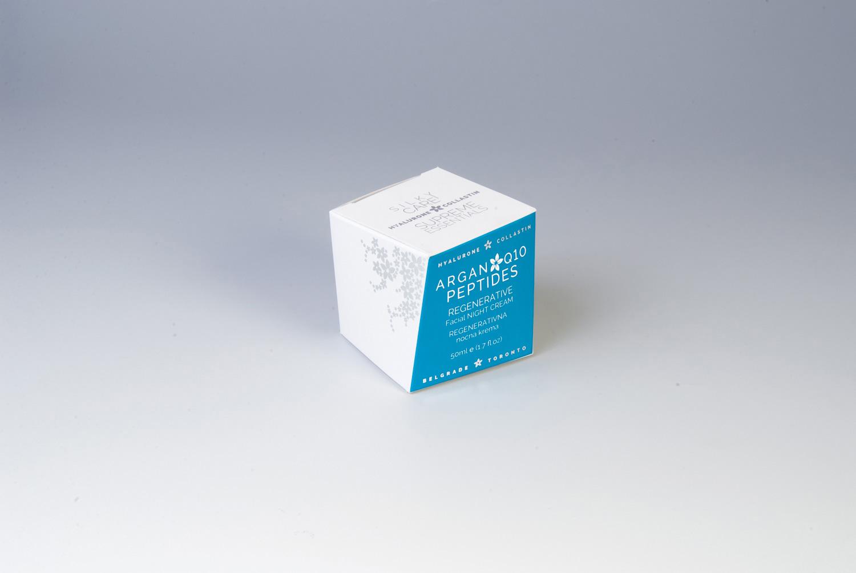 Kilmulis design - Lilifarm - packaging 04