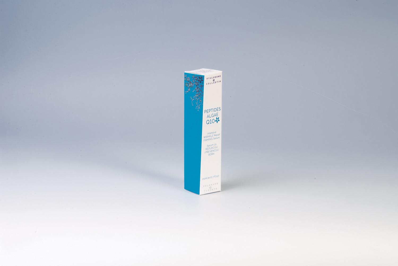 Kilmulis design - Lilifarm - packaging 05