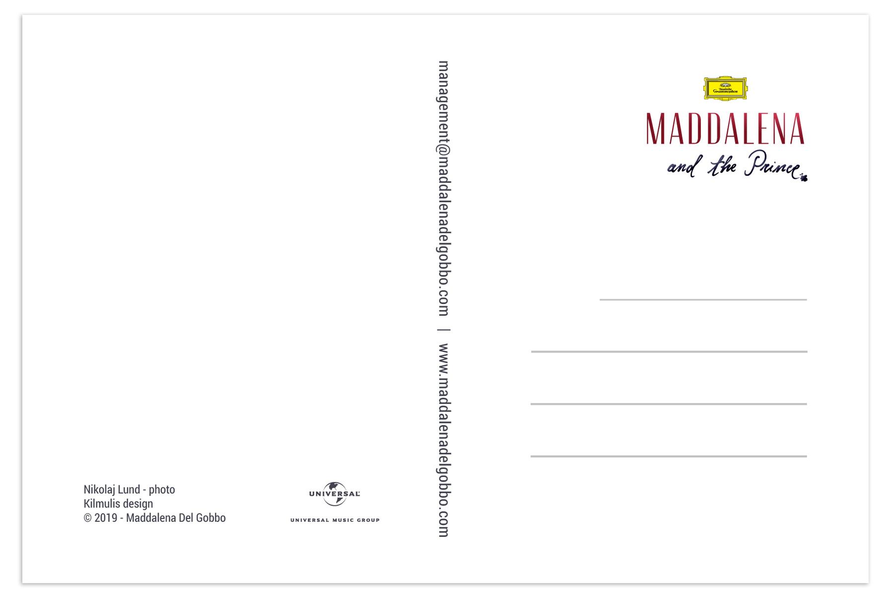 Kilmulis design - Maddalena Del Gobbo - postcards 04