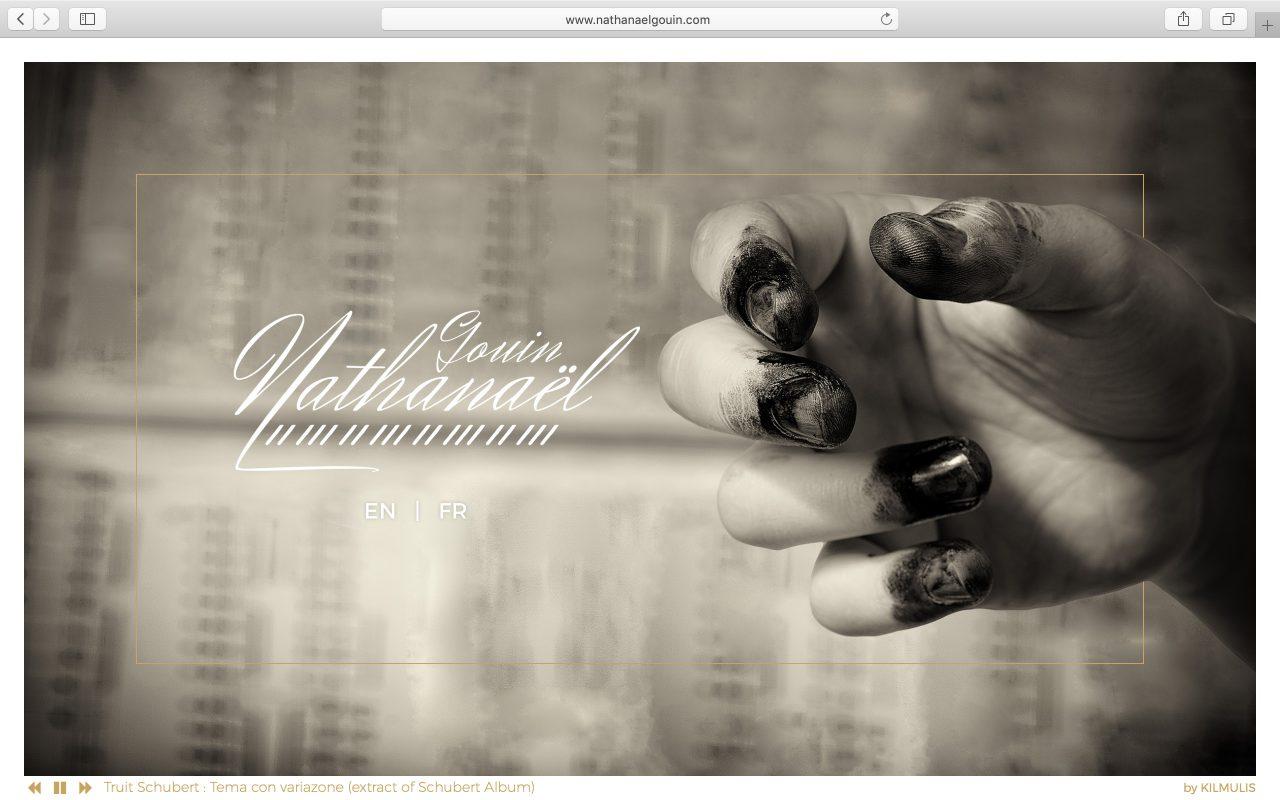 Kilmulis design - Nathanael Gouin - website 03