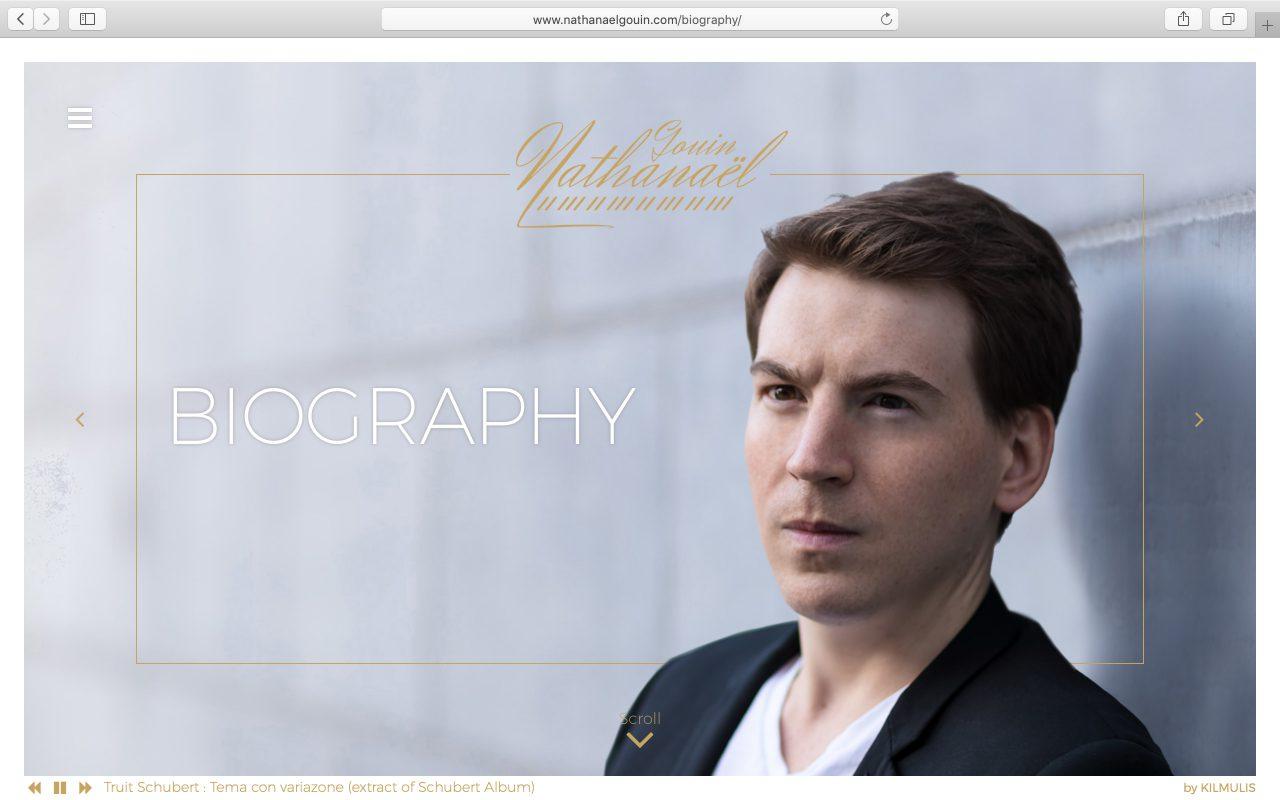 Kilmulis design - Nathanael Gouin - website 04