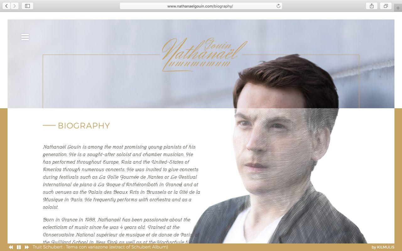 Kilmulis design - Nathanael Gouin - website 05
