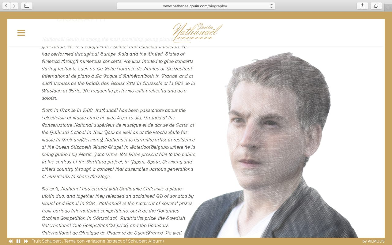 Kilmulis design - Nathanael Gouin - website 06