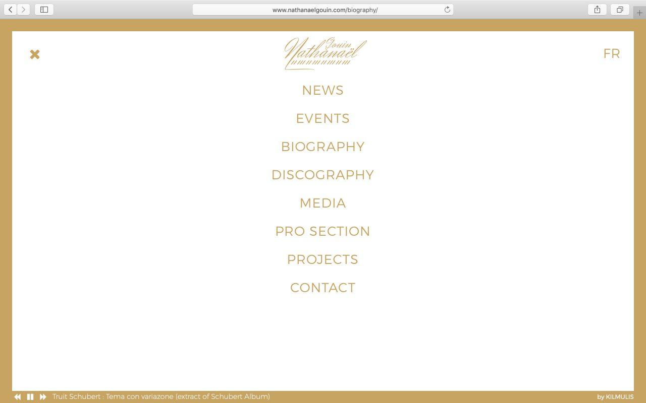 Kilmulis design - Nathanael Gouin - website 07
