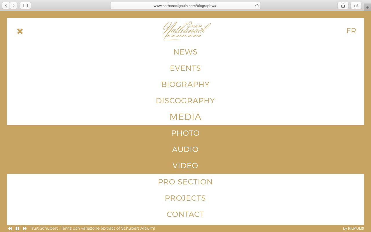 Kilmulis design - Nathanael Gouin - website 08