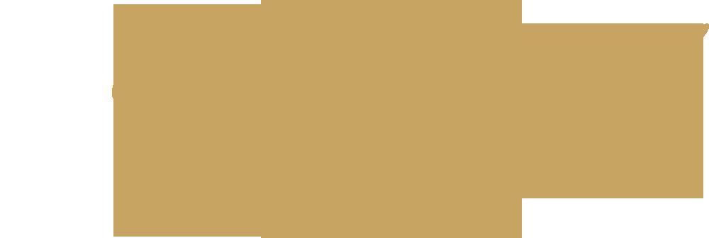 Kilmulis design - Nathanael Gouin - website 09