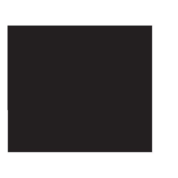 Kilmulis design - Nemanja Zivkovic - logo 03