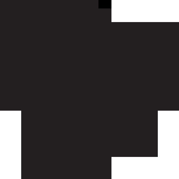 Kilmulis design - Nemanja Zivkovic - logo 04