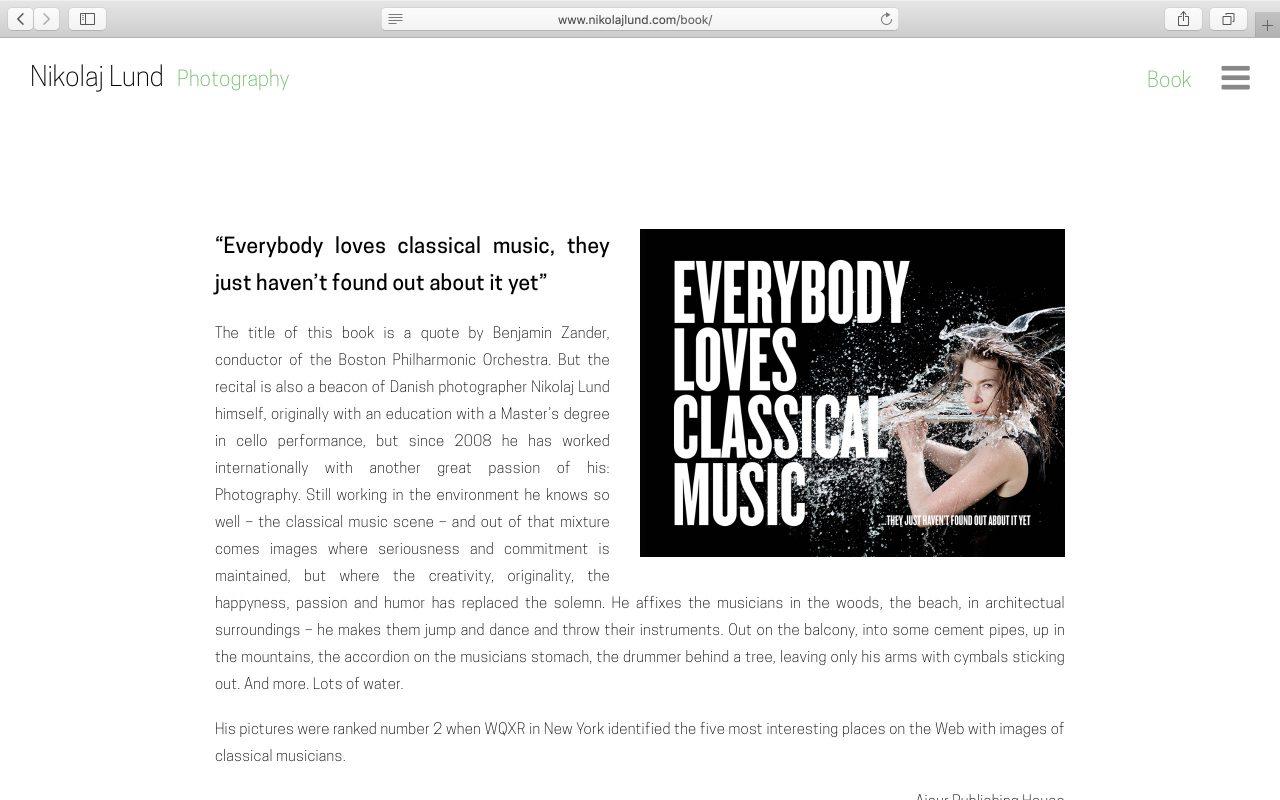 Kilmulis design - Nikolaj Lund - website 04