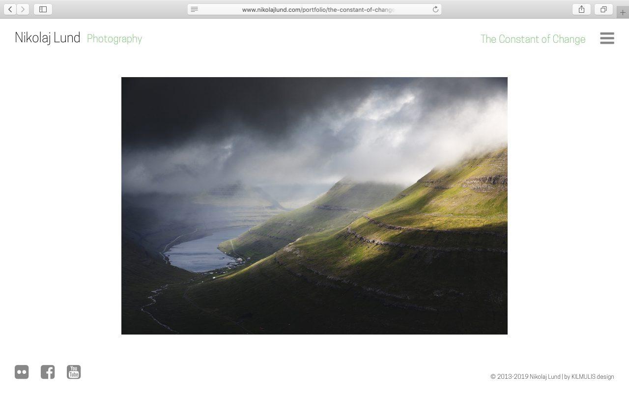 Kilmulis design - Nikolaj Lund - website 05