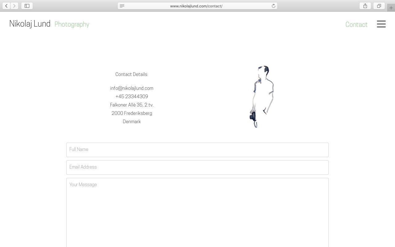 Kilmulis design - Nikolaj Lund - website 06