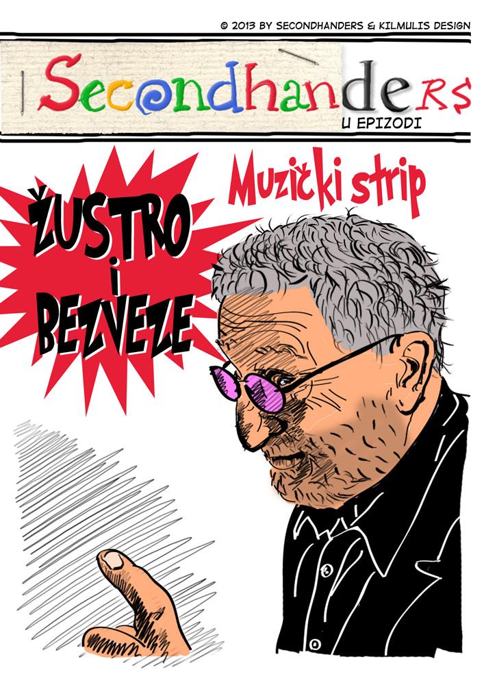 Kilmulis design - Secondhandersi - comic 03