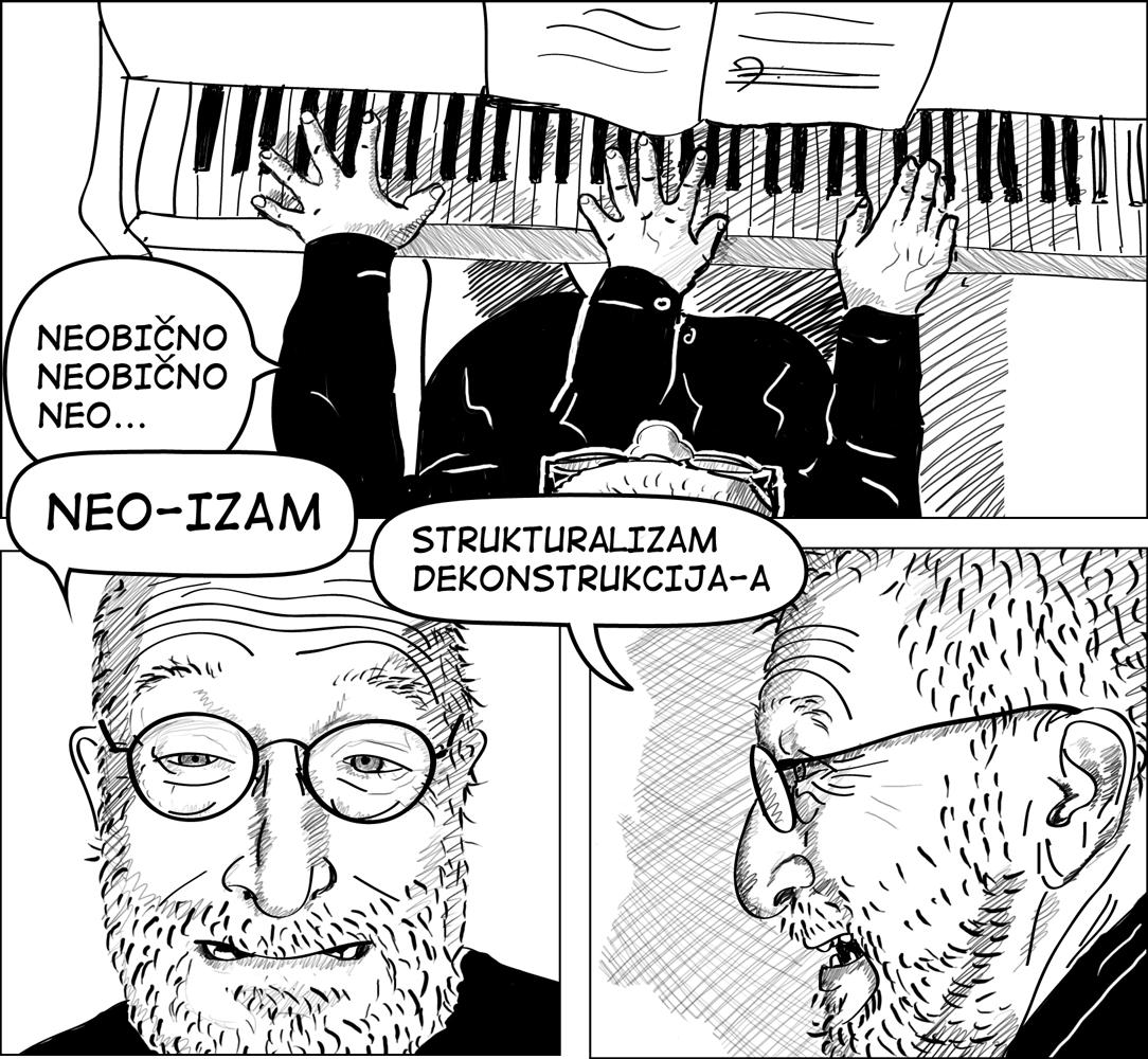 Kilmulis design - Secondhandersi - comic 05