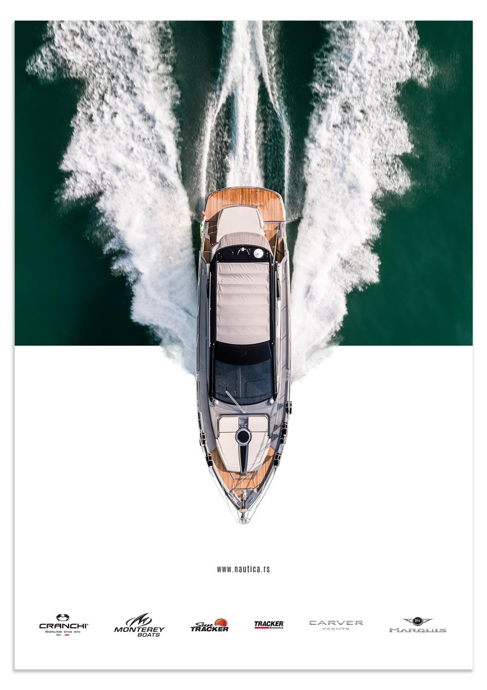 Kilmulis design - Goga Yachting Club - folder 04
